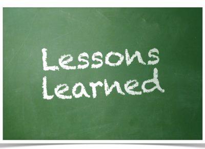 5 lessen die een recruiter je leert als je in het buitenland gaat werken