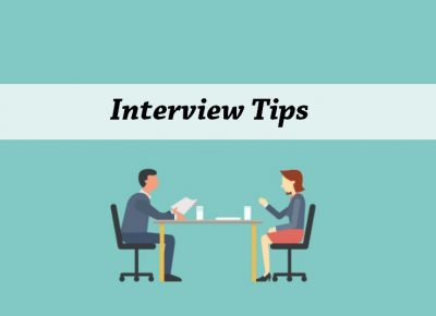 interview tips werken buitenland