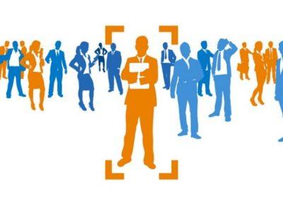 Werken in het buitenland job beurs